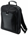 Рюкзак для ноутбука DICOTA BacPac Run Plus