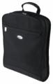 Рюкзак для ноутбука DICOTA BacPac Run