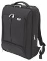Рюкзак для ноутбука DICOTA BacPac Traveler 15-17