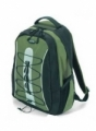 Рюкзак для ноутбука DICOTA BacPac Wave
