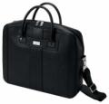 Сумка для ноутбука DICOTA Cosmo Leather
