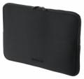 Чехол для ноутбука DICOTA Perfect Skin 15.4