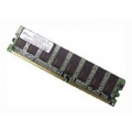 Elixir DDR 400 DIMM 512Mb