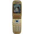 Мобильный телефон Emol EL908