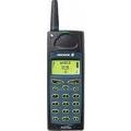 Мобильный телефон Ericsson A1018s