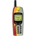 Мобильный телефон Ericsson A2618