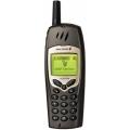 Мобильный телефон Ericsson A2628s