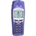 Мобильный телефон Ericsson A2638sc
