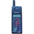 Мобильный телефон Ericsson GA628