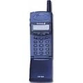 Мобильный телефон Ericsson GF788