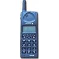 Мобильный телефон Ericsson GH688