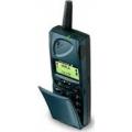 Мобильный телефон Ericsson I 888