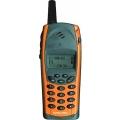 Мобильный телефон Ericsson R250s PRO