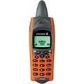Мобильный телефон Ericsson R310s