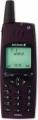 Мобильный телефон Ericsson R320s