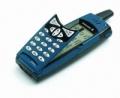 Мобильный телефон Ericsson R380s
