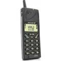 Мобильный телефон Ericsson S868