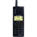 Мобильный телефон Ericsson SH888
