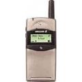 Мобильный телефон Ericsson T18s