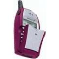 Мобильный телефон Ericsson T20e