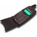 Мобильный телефон Ericsson T28s