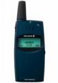 Мобильный телефон Ericsson T29