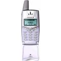Мобильный телефон Ericsson T39
