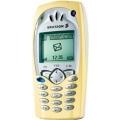 Мобильный телефон Ericsson T65