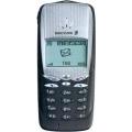 Мобильный телефон Ericsson T66