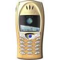 Мобильный телефон Ericsson T68
