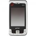 Мобильный телефон ETEN Glofiish X800
