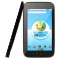 Планшет Evromedia PlayPad Freescale S7