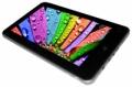 Планшет Evromedia PlayPad M701+