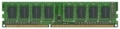 Модуль памяти Exceleram DDR3 2Gb 1333MHz (E30106A)