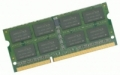 Модуль памяти Exceleram DDR3 2Gb 1333MHz (E30801S)