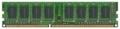 Модуль памяти Exceleram DDR3 4Gb 1333MHz (E30112A)