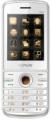 Мобильный телефон Explay B220