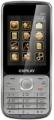 Мобильный телефон Explay B241