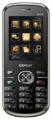 Мобильный телефон Explay MU220