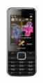 Мобильный телефон Explay Power