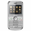 Мобильный телефон Explay Q231
