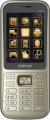 Мобильный телефон Explay SL240