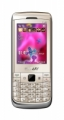 Мобильный телефон Explay Style