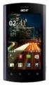 Смартфон Acer Liquid MT S120
