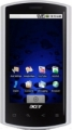 Смартфон Acer Liquid