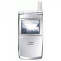 Мобильный телефон Fly 1160