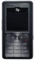 Мобильный телефон Fly 2040i