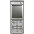 Мобильный телефон Fly 2060