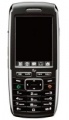 Мобильный телефон Fly 2080