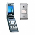 Мобильный телефон Fly A130
